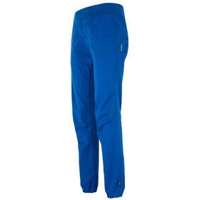 Nihil Minimum Pants Women Vista Blue